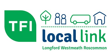 Longford Westmeath Community Transport